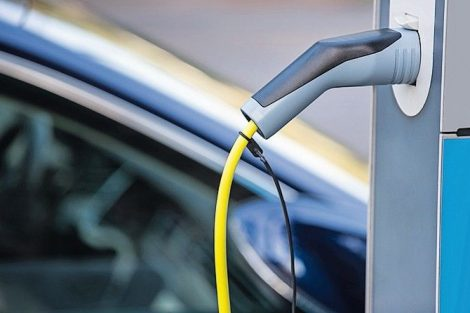 electrical_car_charging_column