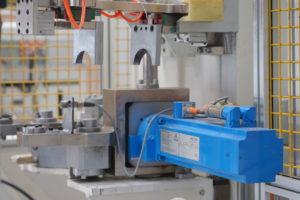 Elektromechanische-Fügesysteme-Kistler-NCFH