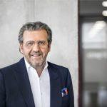 Dr._Stefan_Wolf,_Vorstandsvorsitzender,_ElringKlinger_AG