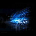 Entwicklungsplattform-Harman-AudioWorX-KeyVisual