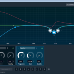 Entwicklungsplattform-Harman-AudioworX-GlobalTuningTool