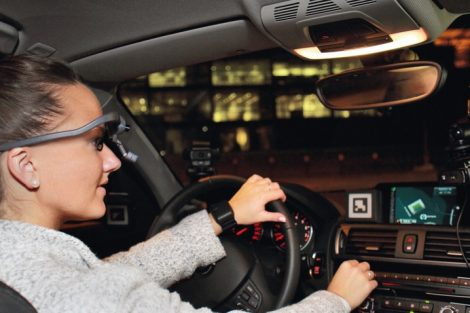 Ergoneers_Eye_Tracking_Diakblis_Fahrzeugstudien.jpg