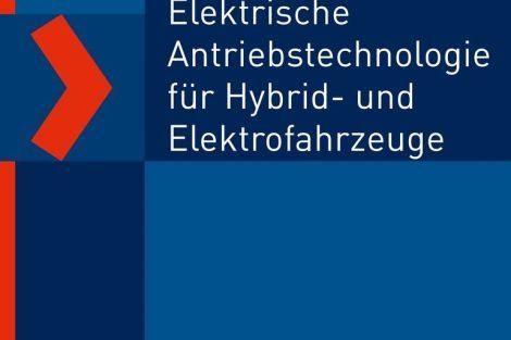 Expert_Verlag_Elektrische_Antriebstechnologie.jpg
