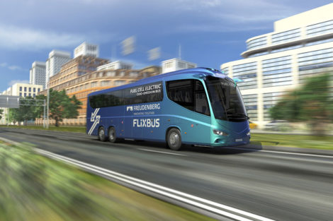 Freudenberg_Fuel_Cell_Bus_in_the_City