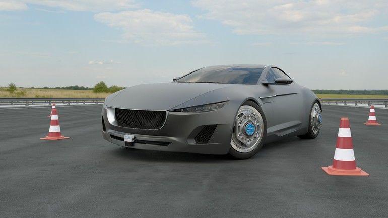 Fahrzeugentwicklung-vExpo-Kistler