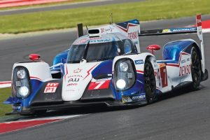 TS040_World_Endurance_Championship__17th-20th_April_2014._Silverstone,_UK