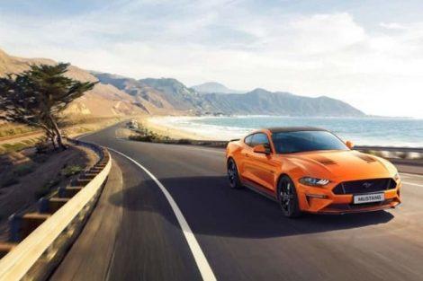 Ford_Mustang55_Jubilaeumsmodell.jpg