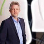 Frank_Hubbert,_Geschäftsführer_Lapp_Mobility_GmbH