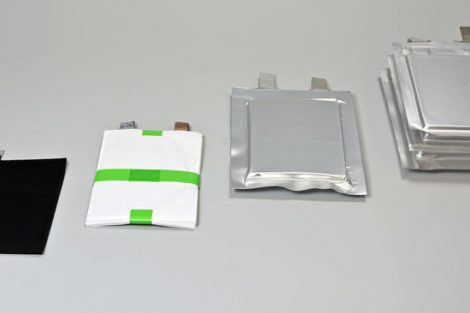 Fraunhofer-iws_KaSiLi-Batterien.jpg