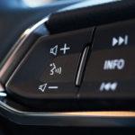 Functions-on-Demand-Lösungen-Commercetools-Voice-Control