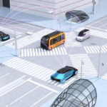 Functions-on-Demand-Lösungen-Commercetools-Connected-Mobility