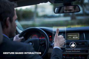 Gesture-Based-Interaction_Like-Gesture.jpg