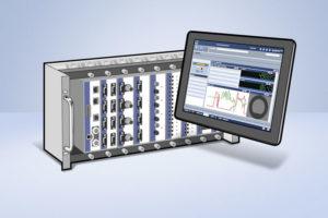HBK-Solution-Days-E-Mobility-Messtechnik Automotive