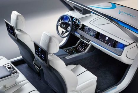 Harman-Connected-Car-Cockpit.jpg