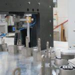 Hochleistungs-Montagesystem_Greif-_und_Einpress-Werkzeug