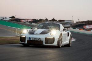 Hochleistungskolben_Mahle_Porsche_911_GT2RS