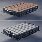 Hybrid05_10-2022_GMC_Hummer_EV_Batterie.jpg