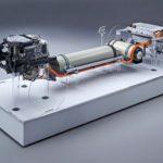 Hybrid07_18-BMW_H2-Tanks_XXX_breiter.jpg