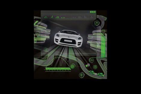 IPG_Automotive_OH_2019_DE_Print_beschnitten.jpg