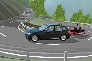 IPG_Automotive_Powertrain_Stilfser_Joch.jpg