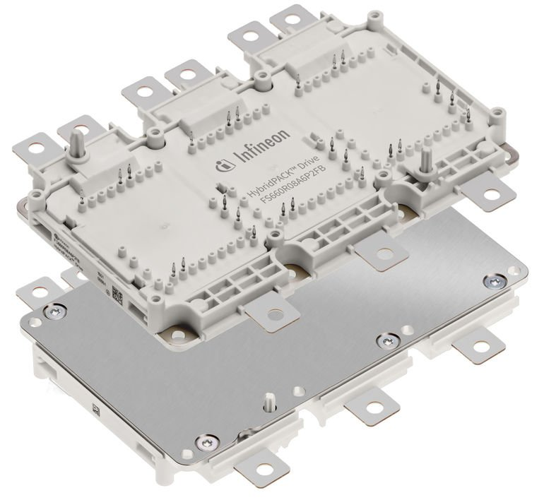 Infineon.jpg
