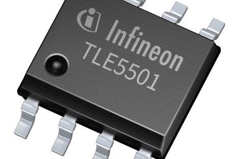 Infineon_TLE5501_DSO-8-3.jpg