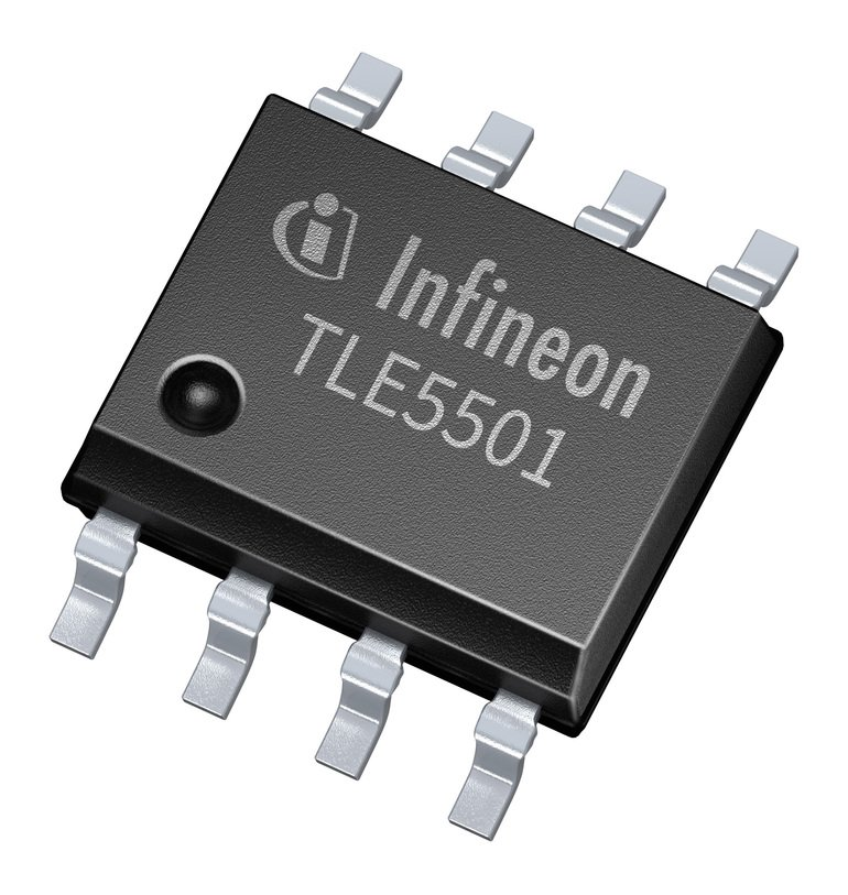 Infineon_TLE5501_DSO-8-3.jpg