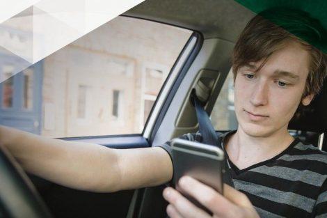 Jungo-ADI-Fahrerassistenz.jpg