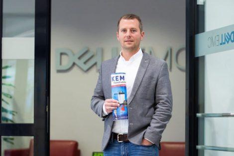 KI-Dell-Florian-Baumann