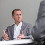 KI-Dell-Gespräch-mit-Redaktion