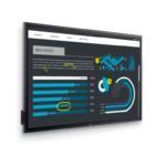 KI-Dell-Interactive-Touch-Monitor-C8621QT