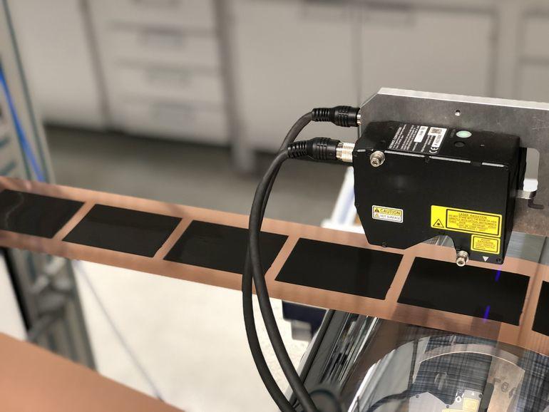 KIT_Batterieproduktion.jpg