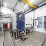 Komponenten-und-Systemtests-Phoenix-Testlab-Laborerweiterung
