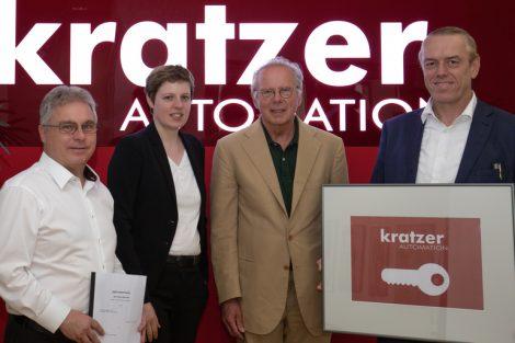 Kratzer.jpg