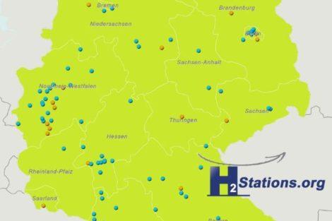 LBST-Wasserstofftankstellen-in-Deutschland-Ende2019.jpg