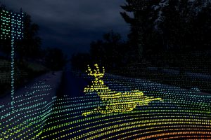 LIDAR_example-Deer_shown-atCES2017.jpg