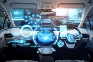Leitfaden-Over_the_Air_Update-Automobilsoftware