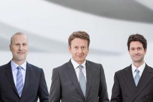 Leoni_board_of_directors.jpg
