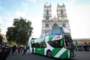 Londons_first__electric__bus.jpg