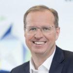 Jörg_Stratmann_am_5.2.2021_bei_der_MAHLE_GmbH_in_Stuttgart,_Deutschland