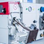 Magentventile-SMC-Ivostud-Bolzensortierer