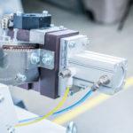 Magentventile-SMC-Ivostud-Kompaktzylinder_CQSB