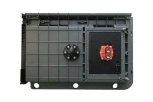 Mahle_Batteriegehaeuse_Elektromobilitaet.jpg
