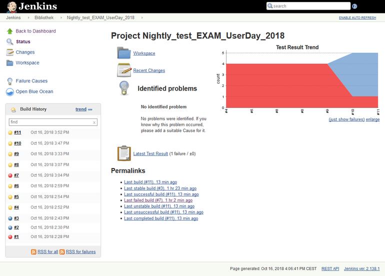 MicroNova_EXAM-Jenkins-Plug-in-Screenshot-2.png