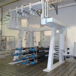 Moog-Mehrachsen-Testsysteme.jpg