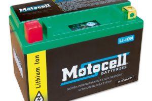 Motocell-Lithium-Ionen-HJTX9-FP-I-0.jpg