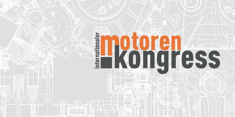 Motorenkongress.jpg