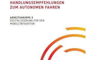 NPM-Bericht_Digitalisierung_fuer_den_Mobilitaetssektor.jpg
