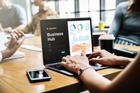 NewMotion_BusinessHub.jpg