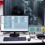 Online-Calibration-Tool-Vemac-Prüfstand